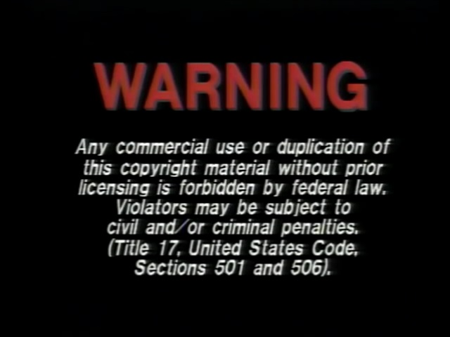 File:LionsGate FBI Warning Screen 2b.jpg