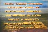 Videovisa 1990 f