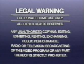 File:HBO Warning -1.jpg