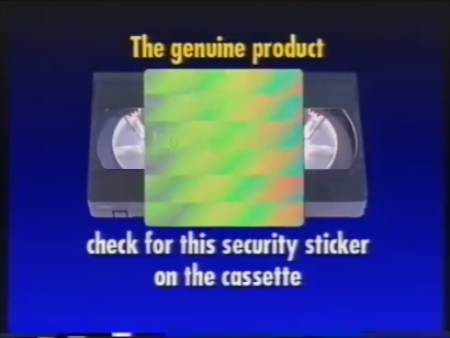 File:Walt Disney Home Video Piracy Warning (1995) Hologram (Version 2).png