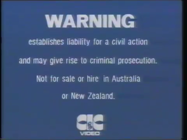 File:CIC Video Warning (1986) (S4).png