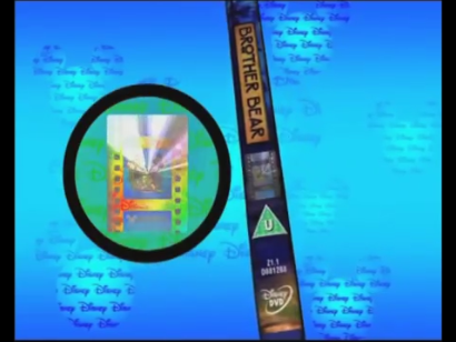 File:Walt Disney Home Entertainment Piracy Warning (2005) Hologram 2.png