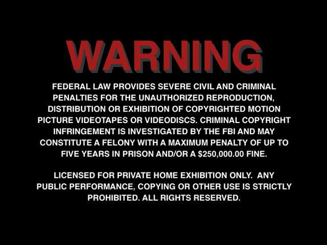 File:MGM-UA Warning 2.jpg