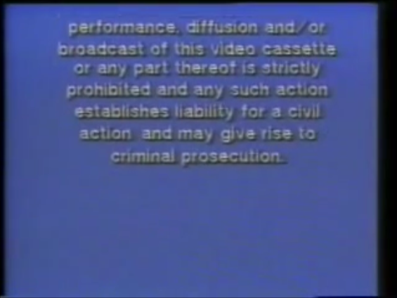 File:Abbey Home Entertainment 1993 Warning Screen (2).png