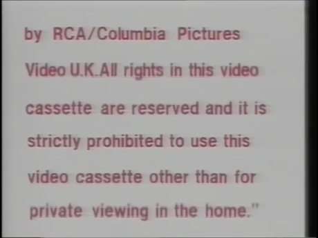 File:RCA-Columbia Pictures International Video Warning (1982) (S3).png