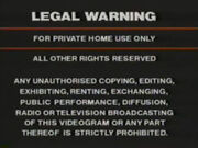 Thorn EMI Warning 2