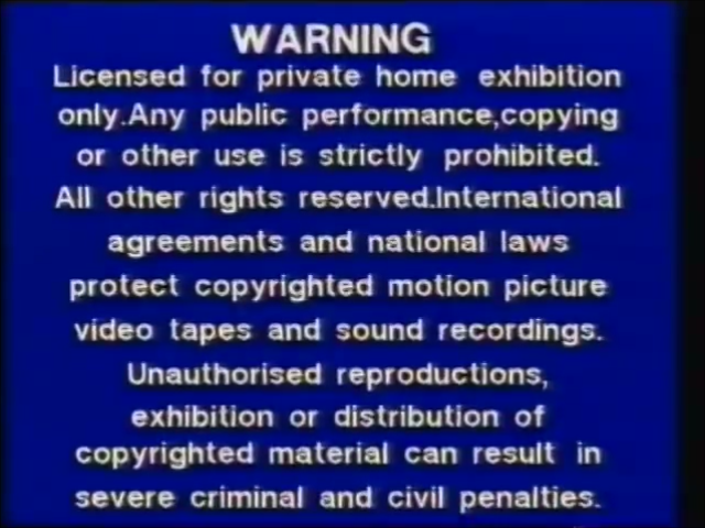 File:Entertainment in Video Warning (1983) (S1).png