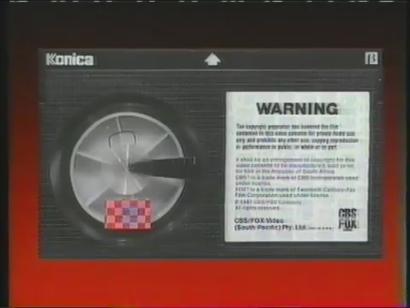 File:CBS-FOX Video Australian Piracy Warning (1988) Beta cassette.png