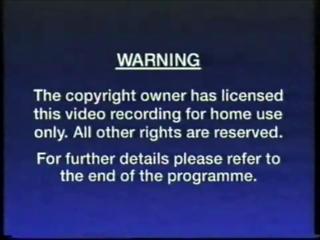 File:CIC Video Warning (1992) (Variant).png
