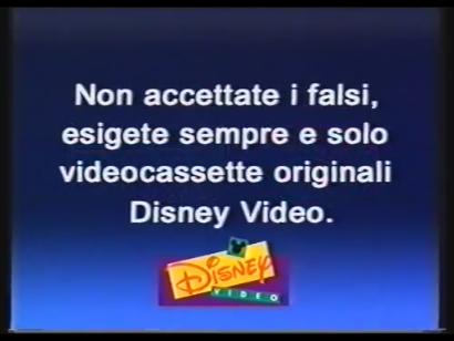 File:Walt Disney Home Video Italian Piracy Warning (1995) (S6).png
