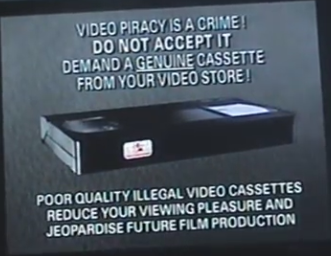 File:First Independent Piracy Warning (1990).png