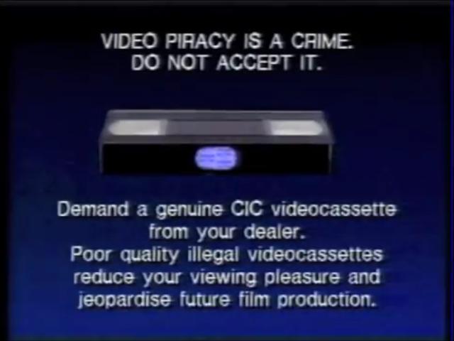File:Walt Disney Home Video Piracy Warning (1994) Hologram.png