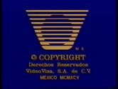 Videovisa 1995 c