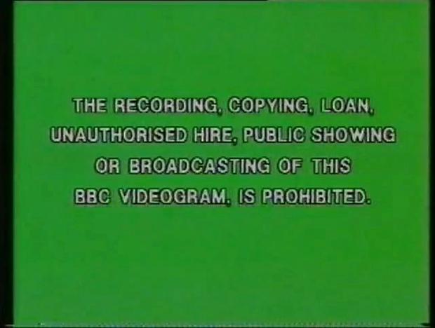 File:BBC Video Warning (1980s) (BeebTots Variant).png
