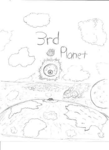 File:Lonely seas sketch 2 by cutewithoutthe-d5q8s2d.jpg
