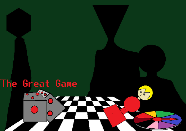 File:The Great Game Board.png