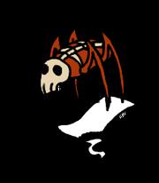 BoneSpider