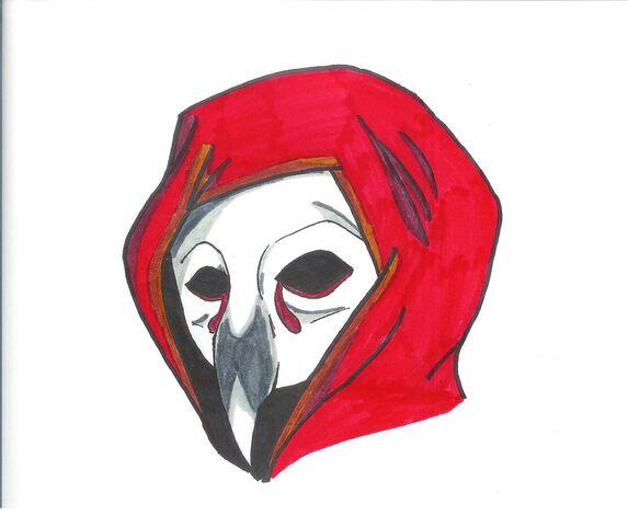 File:Red Death.jpg