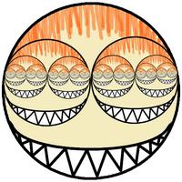 SmilingEyes