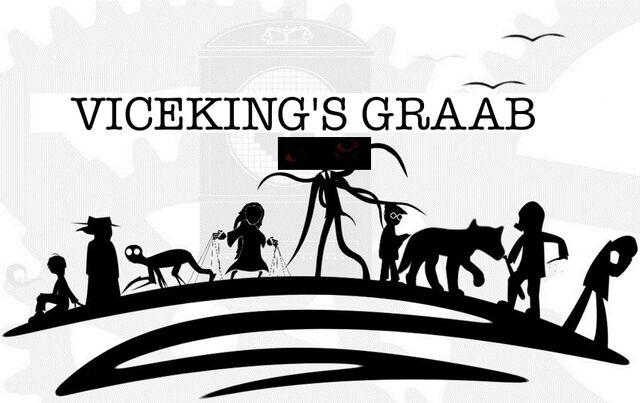 File:Faces Viceking's Grabb.jpg