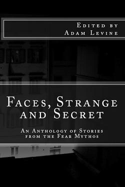Faces-strange-and-secret