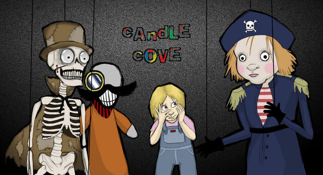 File:WATCH CANDLE COVE by Nevvyland.jpg