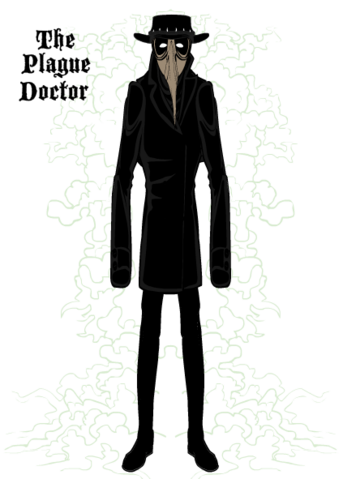 File:Plague Doctor-Luc.png