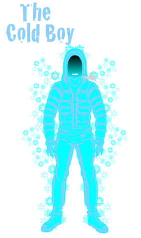 File:Cold Boy-Luc.png