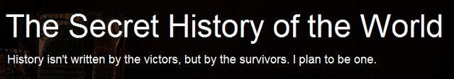 File:Secrethistory-logo.jpg