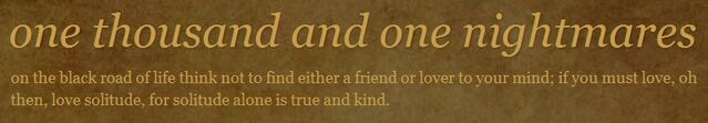 File:Onethousandandone-logo.jpg