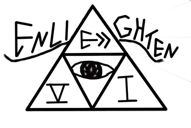 File:Enlightened Logo Art.png
