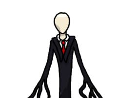 Slender Man-Panopticon RPG