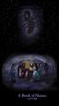 Thumbnail for version as of 22:41, September 6, 2013