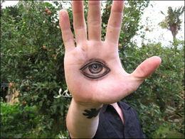 Eye-Tattoo-Design-in-Hand