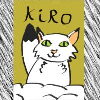 File:Kiro.png