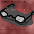 Thumbnail for version as of 14:11, January 18, 2014