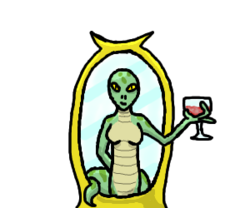 File:Mother of Snakes-Panopticon RPG.png