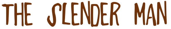 File:Slendermanlogo1.png