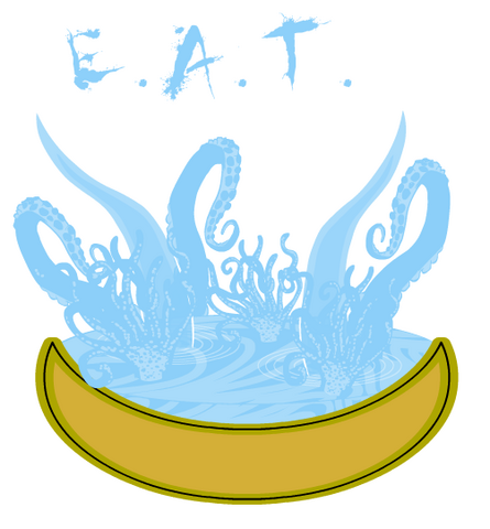 File:EAT-Luc.png
