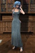 Salmacis-library-01-fix