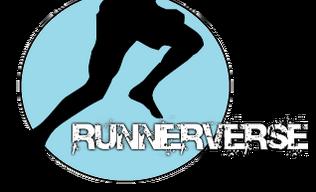 Runnerverse