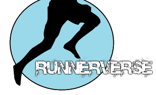 File:Runnerverse.png