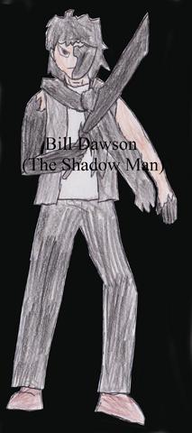 File:Bill Dawson 2.png
