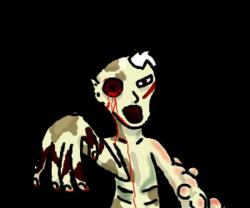 File:Dying Man-Panopticon RPG.png
