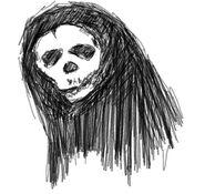 Dyingman-sketch