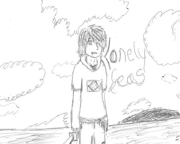 File:Lonely seas sketch by cutewithoutthe-d5q8rvh.jpg