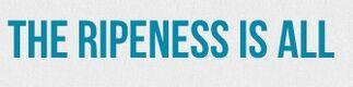 Ripenessisall-logo