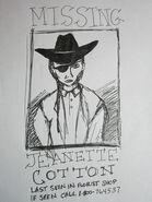Jeanetteposter2