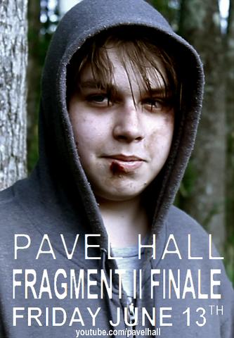 File:Pavel hall fragemnt 2 poster.png
