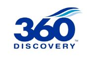 360 Discovery